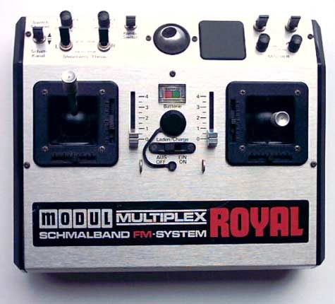 rc mini helicopter with Royal on Index moreover 6228 F likewise 180 Cfx Bnf Basic Blh3450 moreover Zoom product moreover 32433226313.